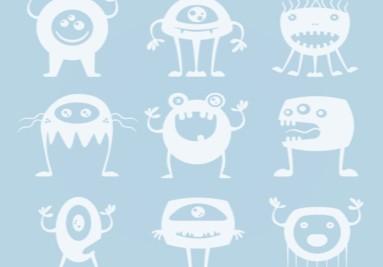 MAGO24 Icons